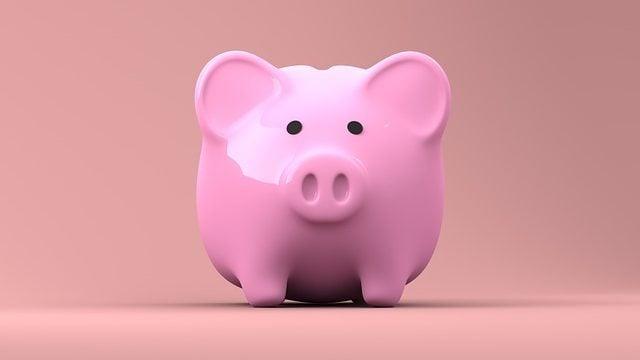 Diez formas infalibles de ahorrar dinero