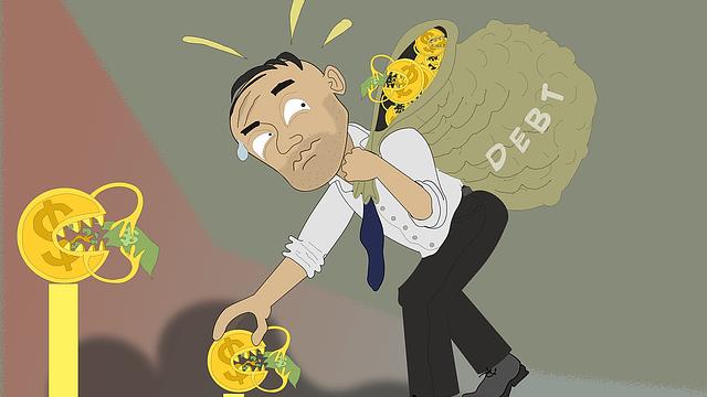 eliminar-deudas
