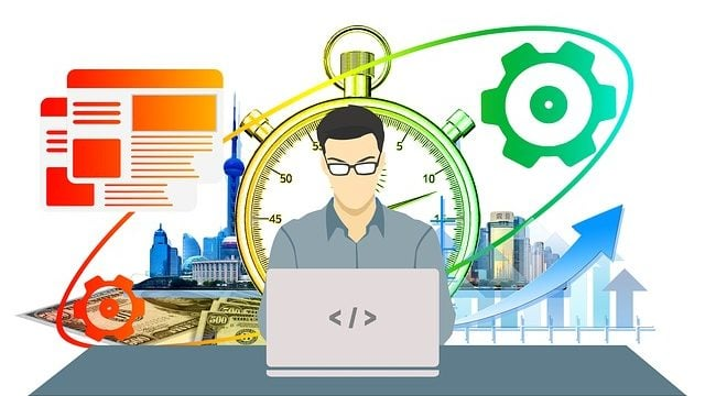 5 pasos de GTD para mejorar tus finanzas y tu productividad