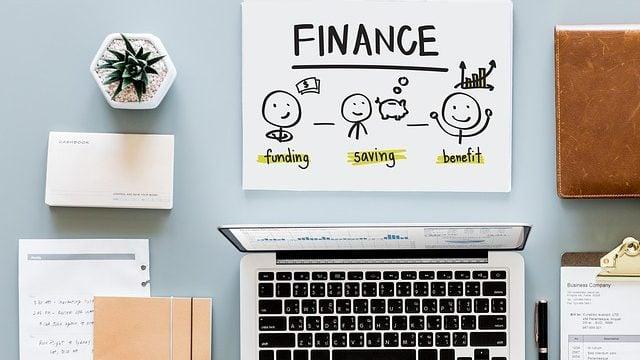 Cómo hacer la revisión financiera anual sin volverte loco con mil números